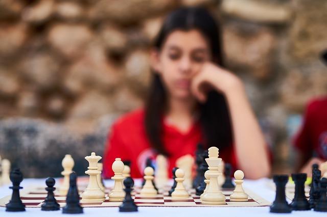 szachy-dzieci-dlaczego-warto