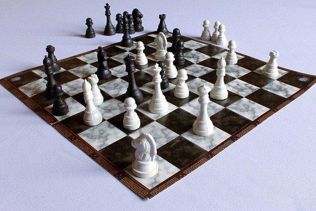 kluby-szachowe-na-slasku