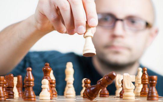 Popularni polscy szachiści i szachistki