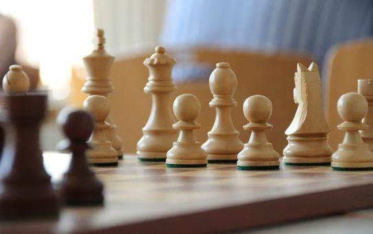 Szachy dla dzieci, od czego zacząć gdy chcesz, aby Twoje dziecko grało w szachy?